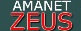 Casa amanet non stop sector 2 Bucuresti. Zeus Amanet este singura casa amanet cu program non stop sectorul 2 Bucuresti.
